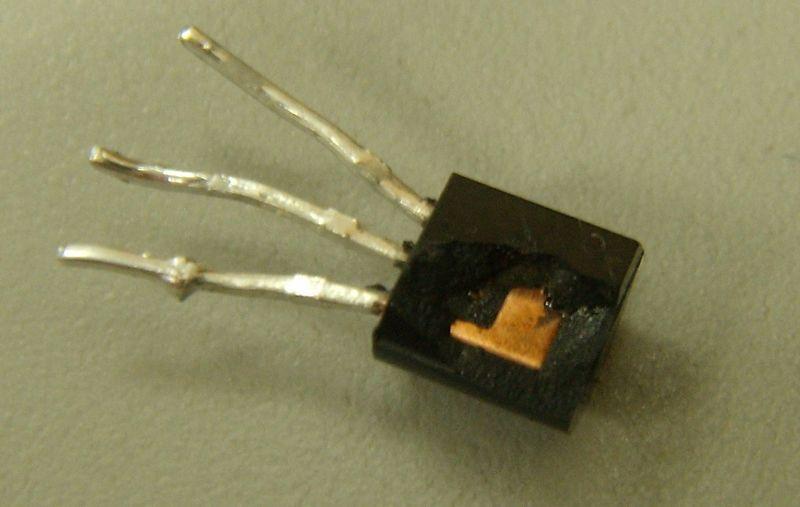 d u00e9tails annonce   vente de composants  u00e9lectroniques grill u00e9s