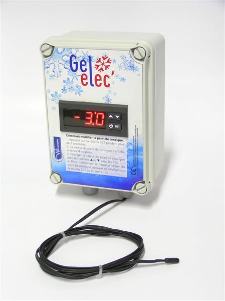 d u00e9tails annonce   d u00e9tecteur de gel pour piscine