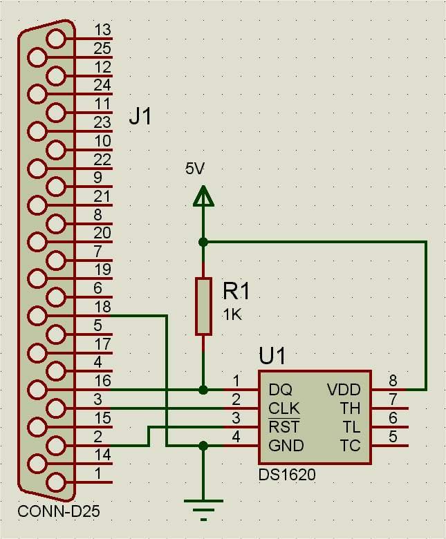 application pour voir la temperature du processeur