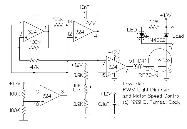 Free Pdf Design Of High Frequency Integrated Analogue Filters