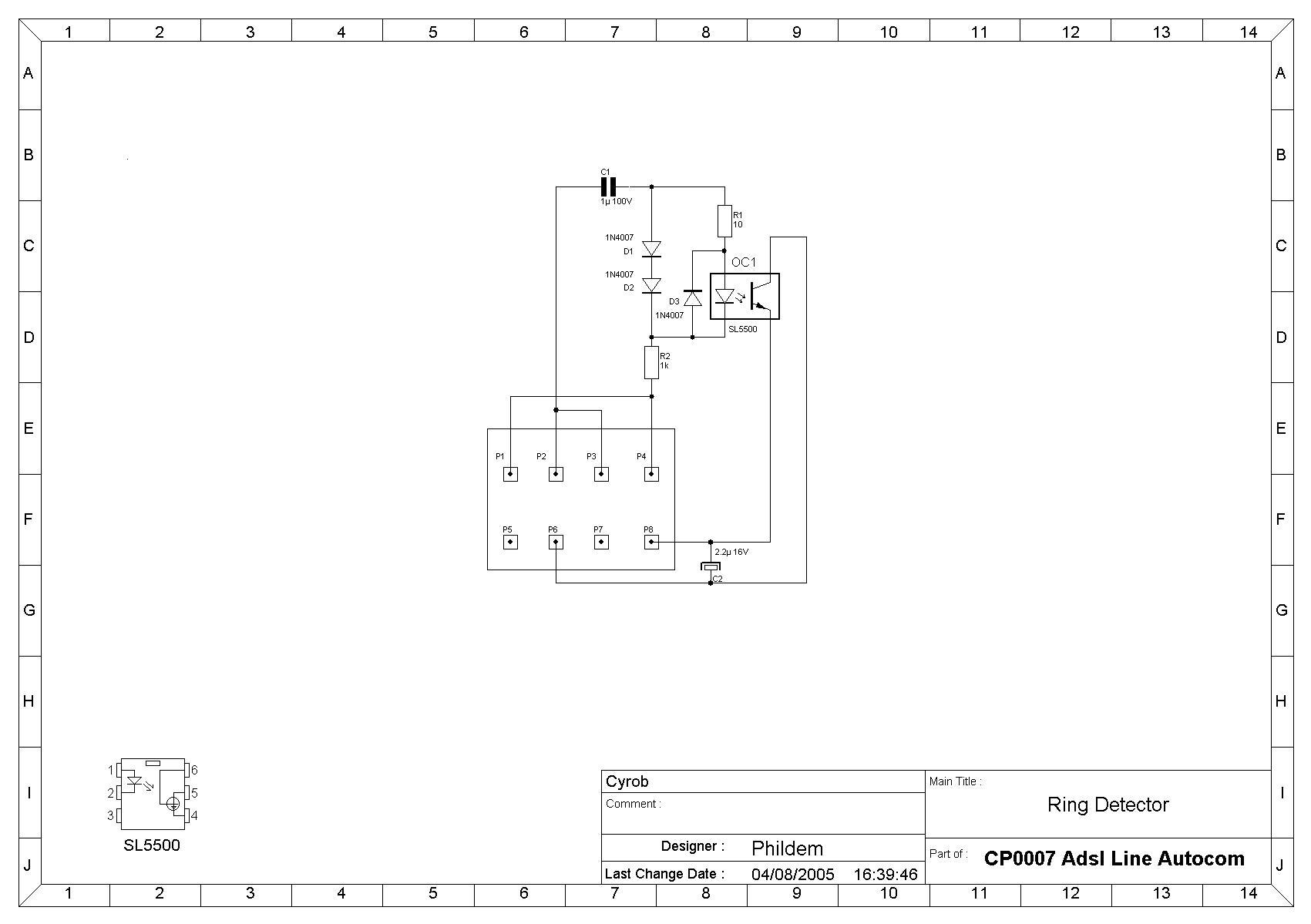 poser un portail battant en applique portail. Black Bedroom Furniture Sets. Home Design Ideas