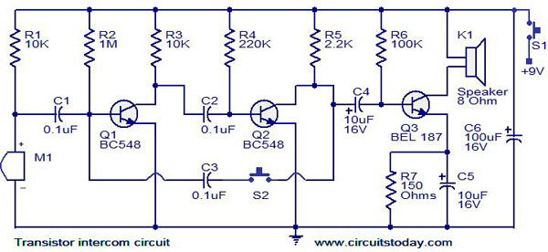 Ir To Rf Converter Circuit additionally Fpel Whgu Lle Medium also  likewise D Lr Door Will Not Lock Unlock Green White Wire Splice Img as well Decoder Ch Rf. on rf remote control circuit diagram