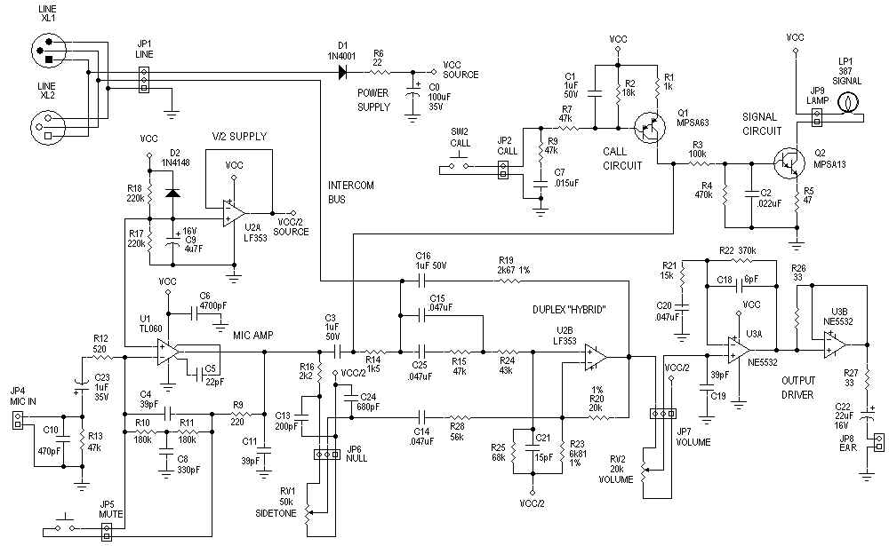 I just had a 40 yr old woman ask me if they still additionally 2015 Pilatus Pc 12 Ng moreover Telephonie additionally Schematic Of A Gps besides Electrical Systems For Interviews. on aircraft inverter diagram