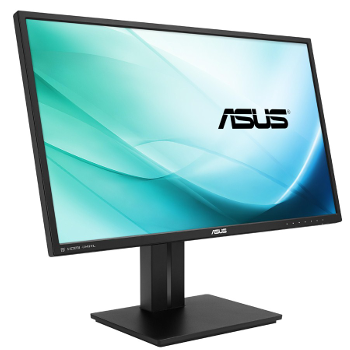 Asus cran pc pb27uq for Comparateur ecran pc