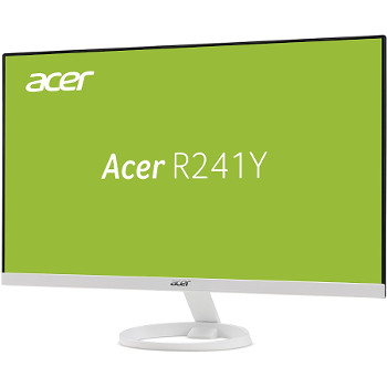 Acer cran pc r241ywmid for Comparateur ecran pc