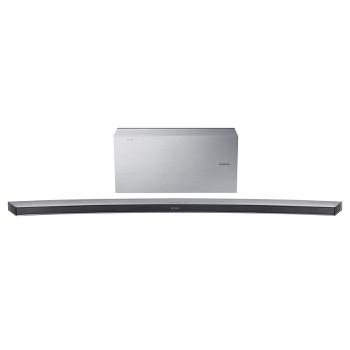 samsung barre de son plateau sonore hwj6001r curve. Black Bedroom Furniture Sets. Home Design Ideas