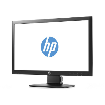 Hp ecran pc prodisplay p222va for Comparateur ecran pc