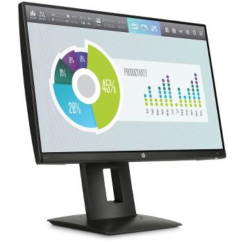Hp ecran pc z display z22n for Guide ecran pc