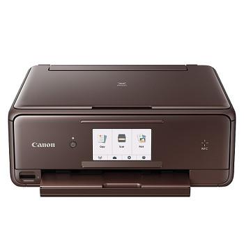 canon imprimante pixma ts8053 offre sp ciale un an de cin ma deux pour le prix d 39 un par. Black Bedroom Furniture Sets. Home Design Ideas