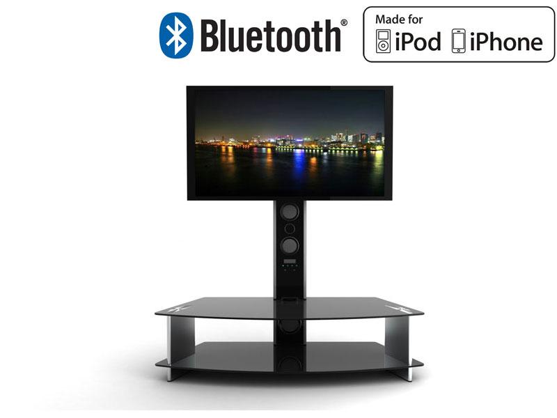 Achat meuble tv amplifie meilleure inspiration pour vos - Meuble tv amplifie but ...