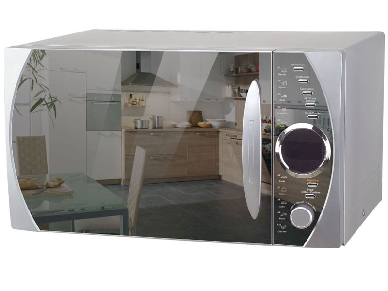 Linke Micro- ondes Multifonctions LINKE LK-AW925ECD Combiné 25Litres