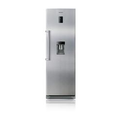 Samsung rr82phis - Refrigerateur distributeur de glacon 1 porte ...
