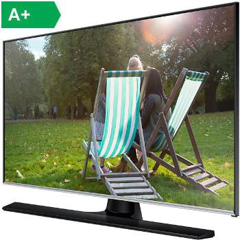 t l viseur samsung t32e316ex tv led full hd 80 cm. Black Bedroom Furniture Sets. Home Design Ideas