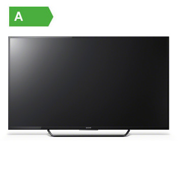 sony tlviseur kd55x8005 tv led uhd 4k 140 cm. Black Bedroom Furniture Sets. Home Design Ideas