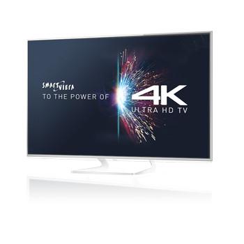 panasonic t l viseur tv led 3d 4k wt600e 65 thx 4k. Black Bedroom Furniture Sets. Home Design Ideas