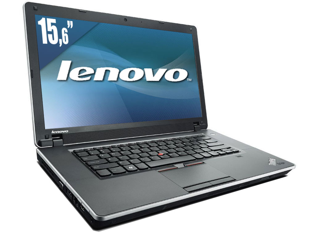 Manual Lenovo Thinkpad Edge 15 Related Keywords