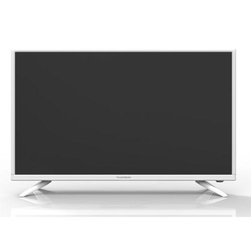 thomson tv led 32 pouces hd. Black Bedroom Furniture Sets. Home Design Ideas