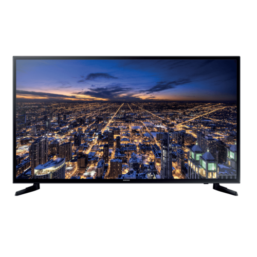 samsung tv led 65 39 39 4k uhd smart tv. Black Bedroom Furniture Sets. Home Design Ideas