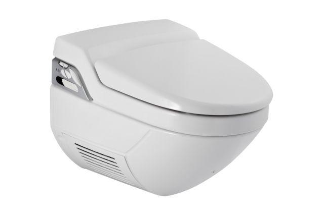 » Guide dachat » Maison » Accessoire sanitaire » Abattant WC