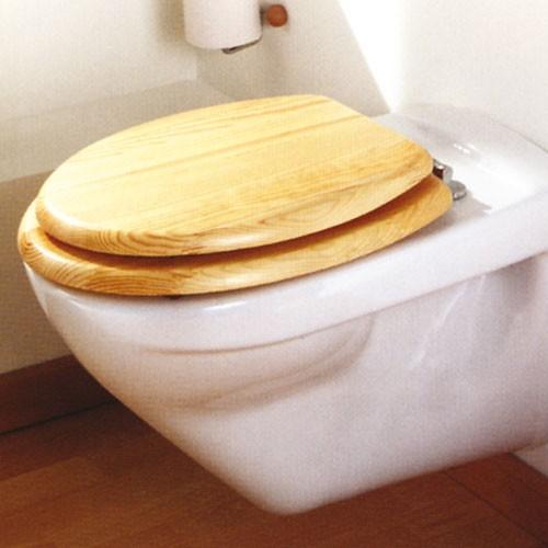 Allibert c abattant gris ustensiles for Ustensile de wc