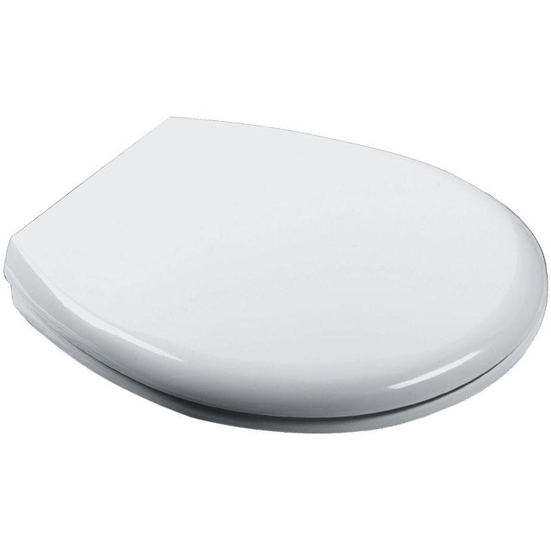 dubourgel cabattant vendome couleur blanc. Black Bedroom Furniture Sets. Home Design Ideas