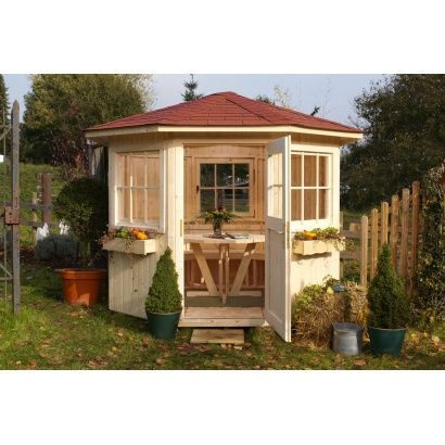 pavillon guide d 39 achat. Black Bedroom Furniture Sets. Home Design Ideas