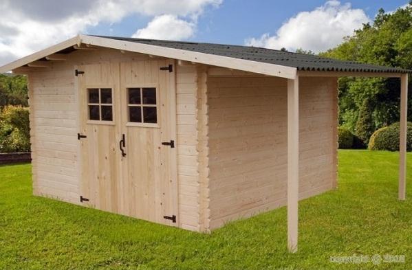 cat gorie abri de jardin page 3 du guide et comparateur d 39 achat. Black Bedroom Furniture Sets. Home Design Ideas