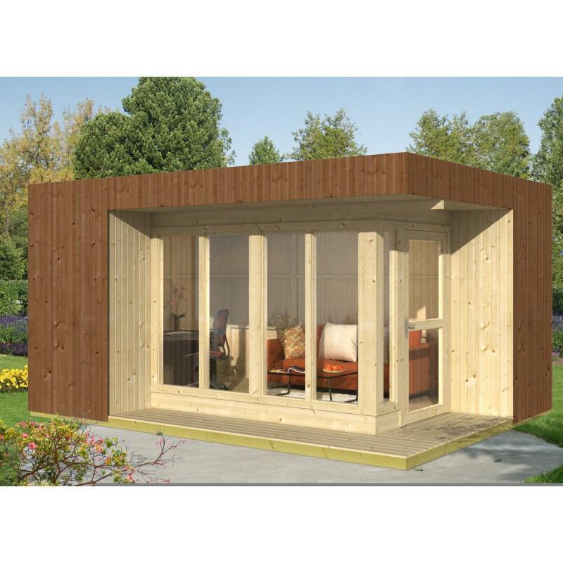 catgorie abri de jardin page 2 du guide et comparateur d 39 achat. Black Bedroom Furniture Sets. Home Design Ideas
