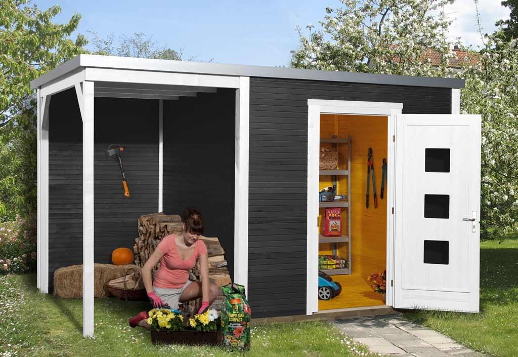 cat gorie abri de jardin page 3 du guide et comparateur d. Black Bedroom Furniture Sets. Home Design Ideas