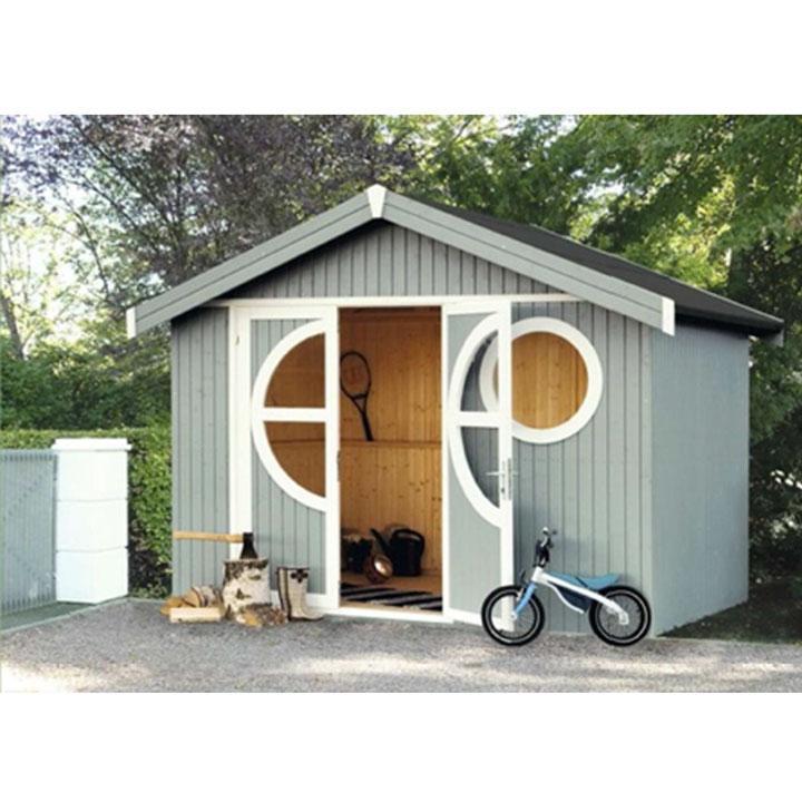 cat gorie abri de jardin du guide et comparateur d 39 achat. Black Bedroom Furniture Sets. Home Design Ideas