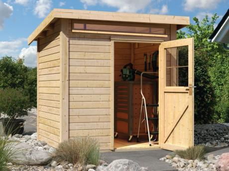 catgorie abri de jardin du guide et comparateur d 39 achat. Black Bedroom Furniture Sets. Home Design Ideas