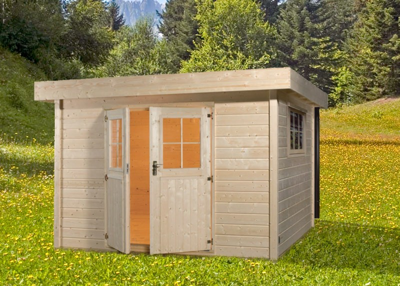 design abri jardin monopente nice 11 abri de jardin occasion particulier. Black Bedroom Furniture Sets. Home Design Ideas