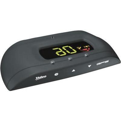 indicateur de vitesse guide d 39 achat. Black Bedroom Furniture Sets. Home Design Ideas