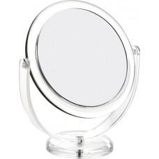 Menu miroir sur pied kaschkasch for Miroir grossissant x10