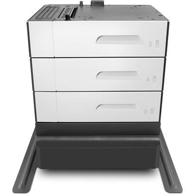 hp color laserjet pro m252n imprimante couleur laser a4legal 600 x 600 ppp jusqu 18. Black Bedroom Furniture Sets. Home Design Ideas