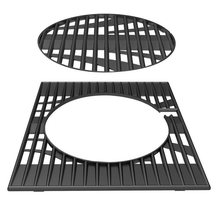 catgorie accessoire de barbecue page 2 du guide et comparateur d 39 achat. Black Bedroom Furniture Sets. Home Design Ideas