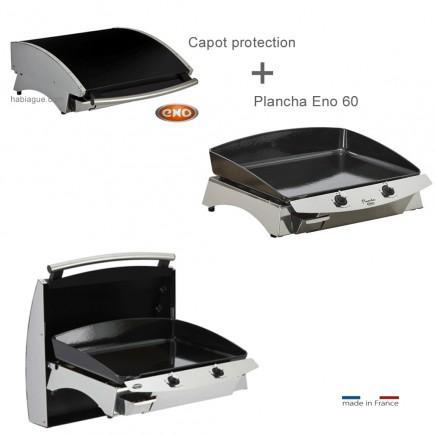 catgorie accessoire de barbecue page 2 du guide et. Black Bedroom Furniture Sets. Home Design Ideas