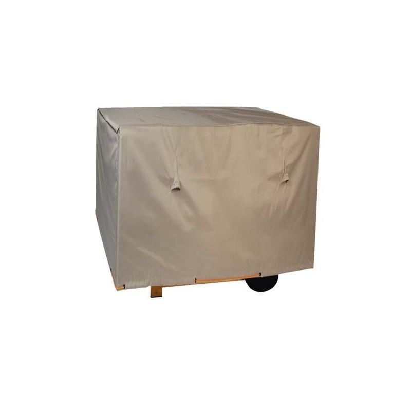 catgorie accessoire de barbecue du guide et comparateur d. Black Bedroom Furniture Sets. Home Design Ideas
