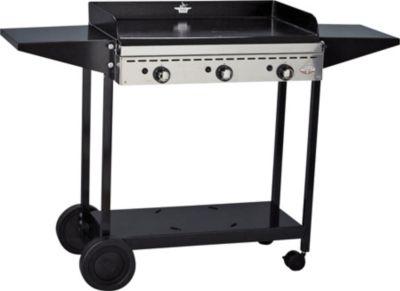 catgorie accessoire de barbecue page 4 du guide et comparateur d 39 achat. Black Bedroom Furniture Sets. Home Design Ideas