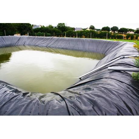 Cat gorie accessoire de bassin de jardin du guide et for Accessoire de bassin