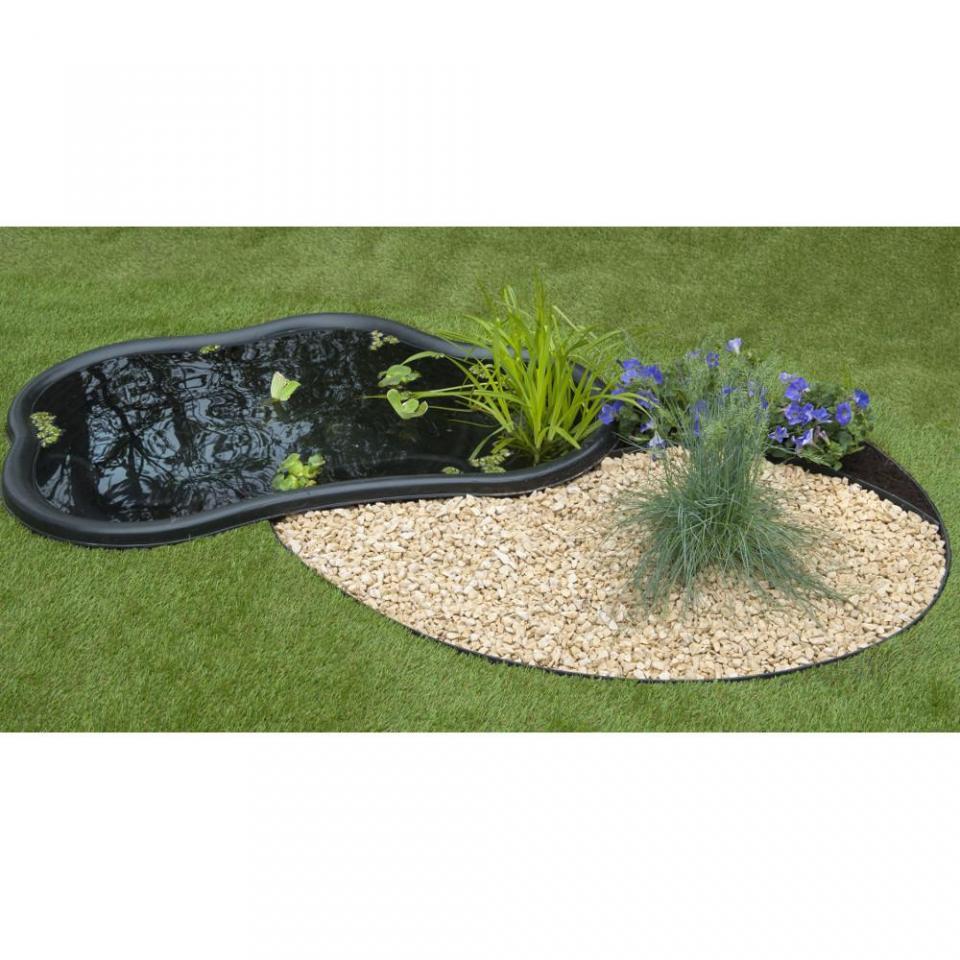 Catgorie accessoire de bassin de jardin du guide et - Protection bassin de jardin ...