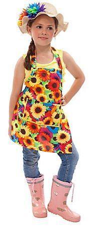 Catgorie accessoires de dguisements page 5 du guide et comparateur d 39 achat - Tablier jardinier enfant ...