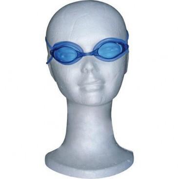 Cat gorie accessoires de natation du guide et comparateur - Oreille bouchee piscine ...