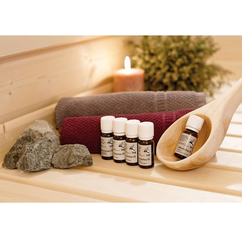 Catgorie accessoire de sauna du guide et comparateur d 39 achat - Huiles essentielles pour sauna ...