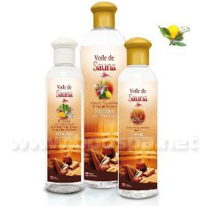Catgorie accessoire pour spa et jacuzzi page 13 du guide et comparateur d 39 - Sauna huile essentielle ...
