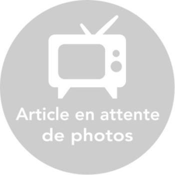 Recherche antenne du guide et comparateur d 39 achat - Orientation antenne rateau ...