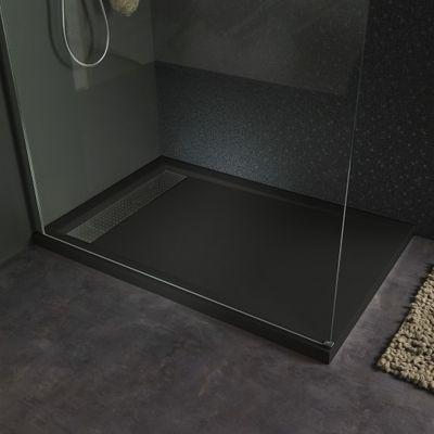 cat gorie accessoire douche page 3 du guide et comparateur d 39 achat. Black Bedroom Furniture Sets. Home Design Ideas