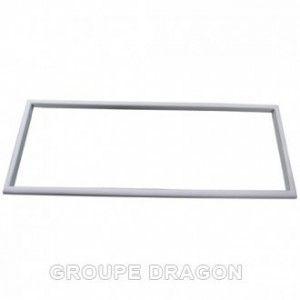 joint magnetique de porte 583x1084 pour lave vaisselle divers marques. Black Bedroom Furniture Sets. Home Design Ideas