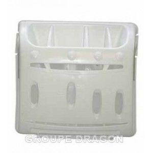 Bac a lessive pour lave linge siemens - Bac lessive machine a laver ...