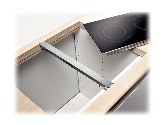 siemens pierre de cuisson hz327000 cat gorie mobile seul. Black Bedroom Furniture Sets. Home Design Ideas